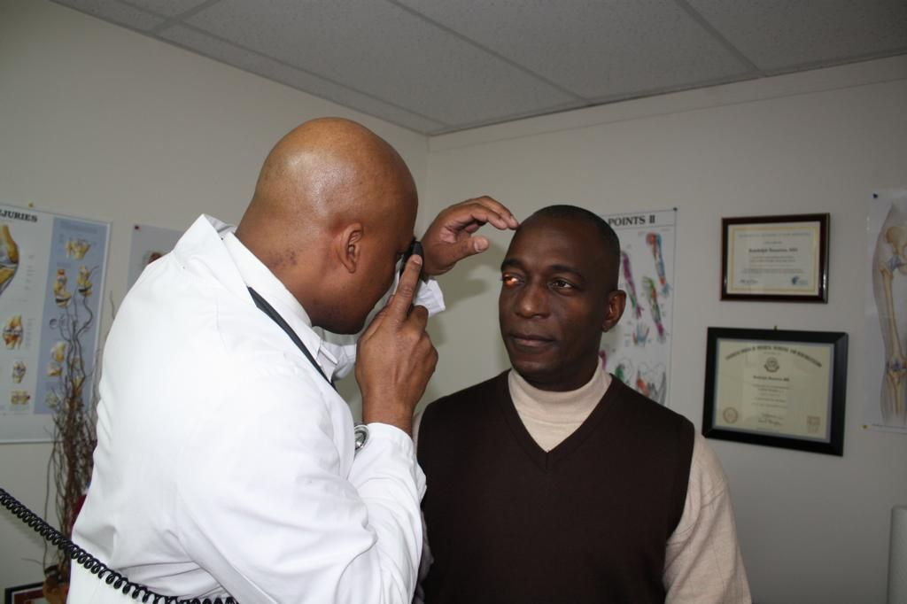 Physical Examination  Dot Medical Examiner  Dot Physicals