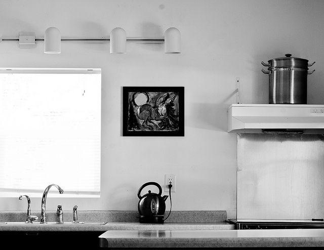 Como organizar tu casa y deshacerte de lo que no usas for Organizar casa minimalista