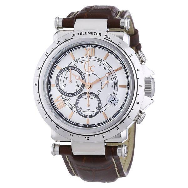 Ανδρικό Ρολόι Guess X44005G1 5cee54920e5