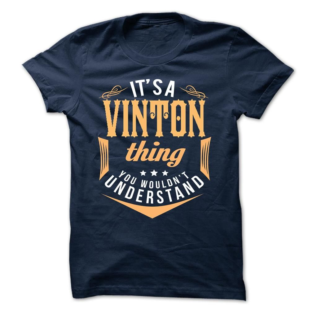 [Popular Tshirt name tags] VINTON  Discount Codes  VINTON  Tshirt Guys Lady Hodie  SHARE and Get Discount Today Order now before we SELL OUT  Camping administrators
