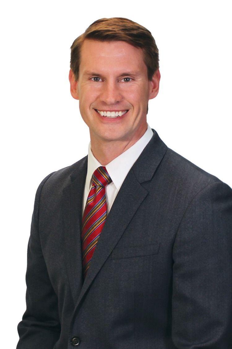 Karl F. Bowman, Jr., MD Shoulder surgery, Sports