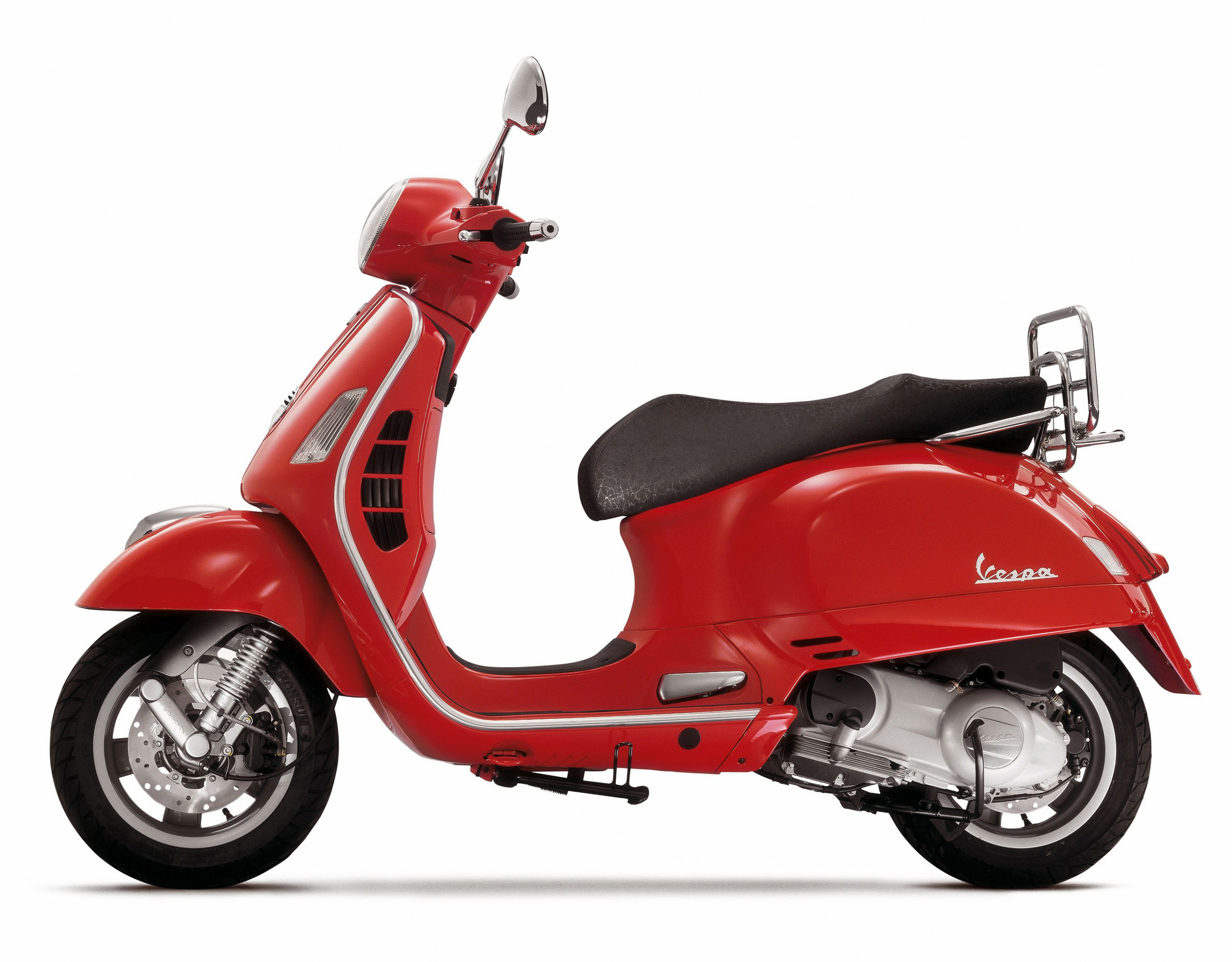 vespa gts 250 i fifty years after the launch of the vespa gs gran sport vespa. Black Bedroom Furniture Sets. Home Design Ideas