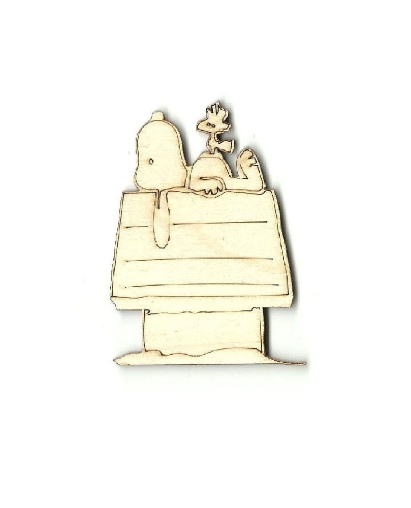 Snoopy & Woodstock Laser Cut Unfinished Wood Shapes  Variety of Sizes Craft Supply DIY DOG3 by TheWoodShapeStore on Etsy https://www.etsy.com/listing/253766236/snoopy-woodstock-laser-cut-unfinished