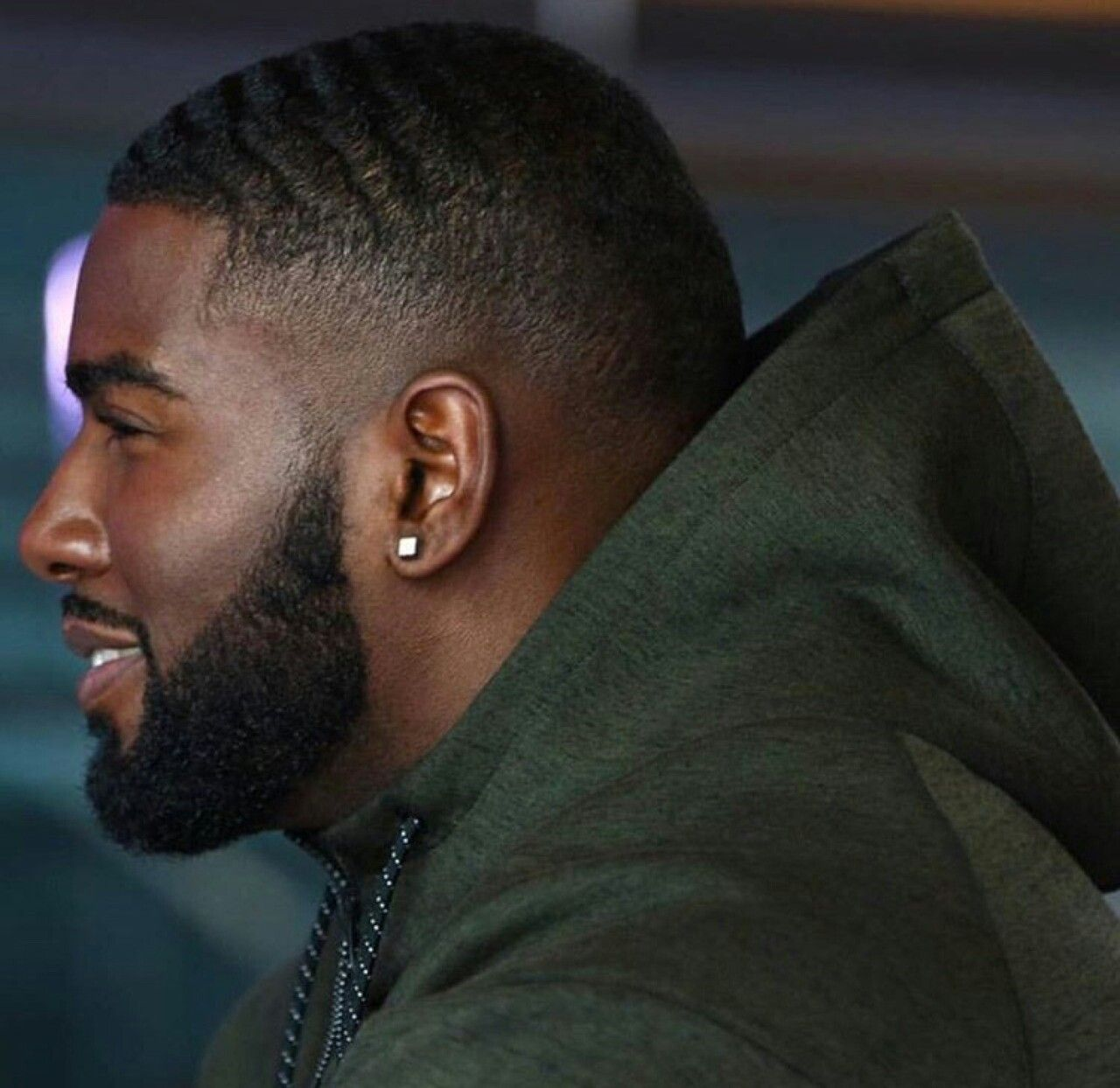 Hot mens haircuts pin by mre  on too hot to handle  pinterest  black man
