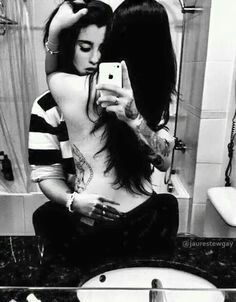 -this turnss me onn sooo hardd (; //Pinterest ; @fwnoneebby ✨🌈👅💋 follow for moree 👅👅