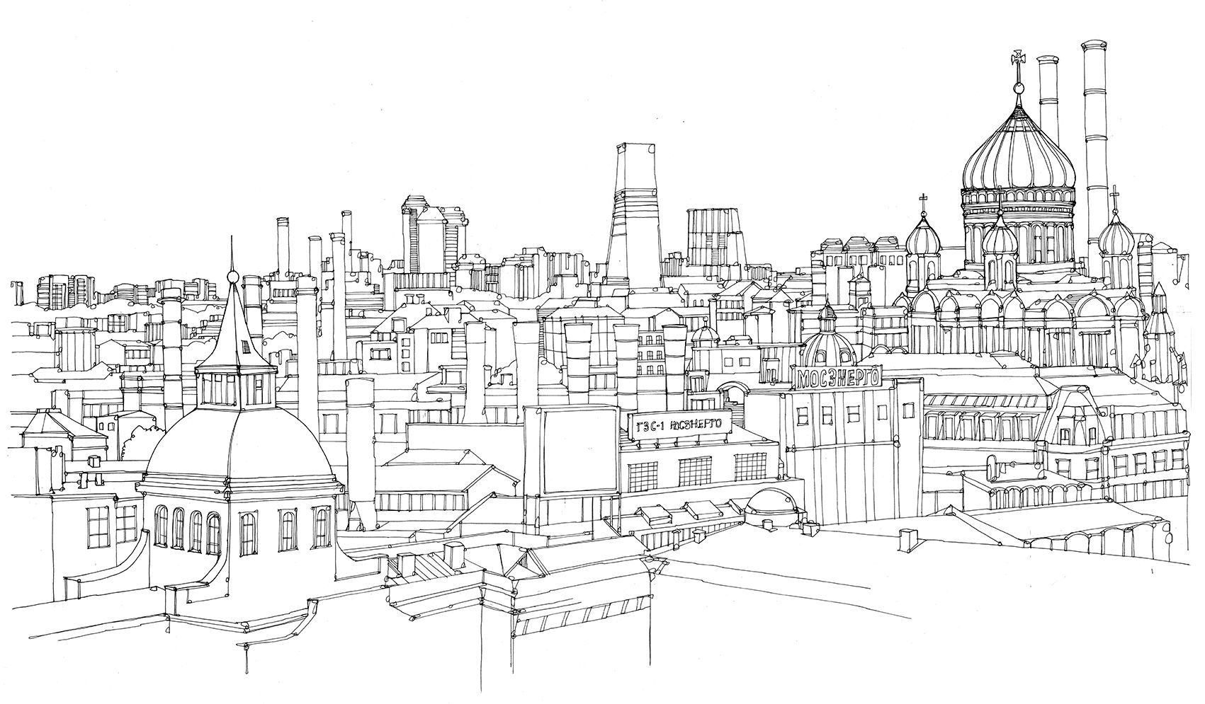 http://cityillustration.com/moscow-panoramic-part-2/