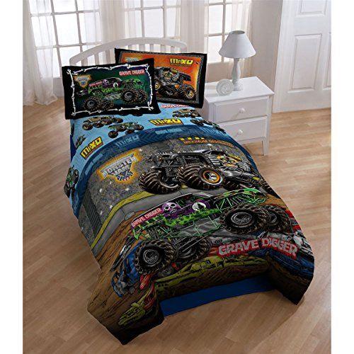 monster truck bedroom set maribo intelligentsolutions co