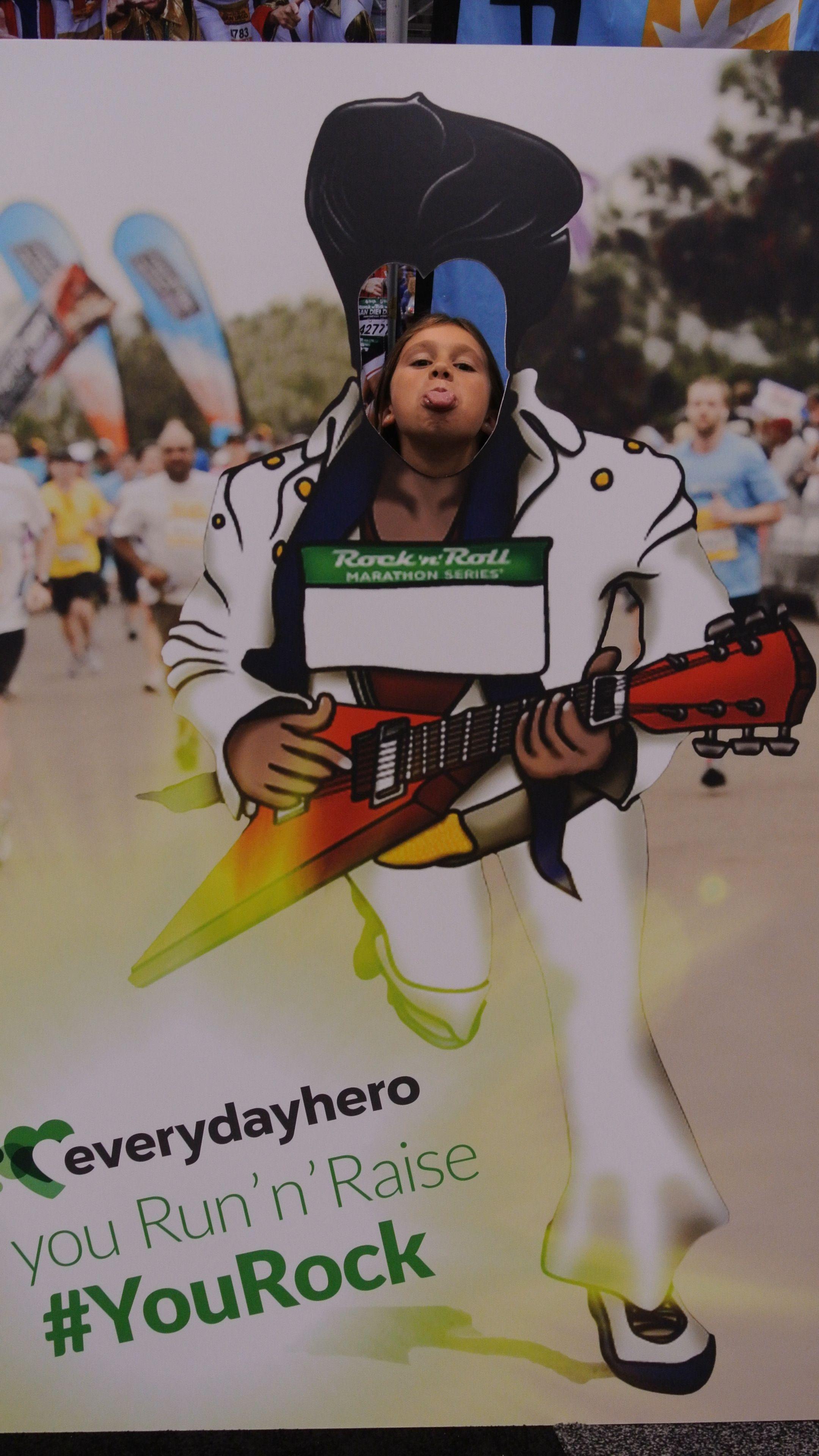 #RnRVB #YouRock #RunNRaise