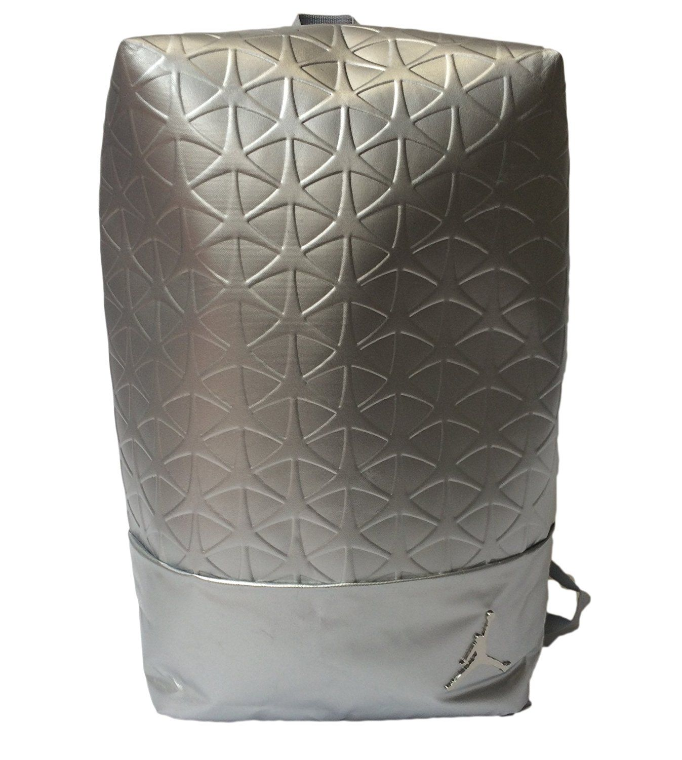 Jordan Flight Flex All World Laptop Backpack Silver     Be sure to check  out this awesome product.