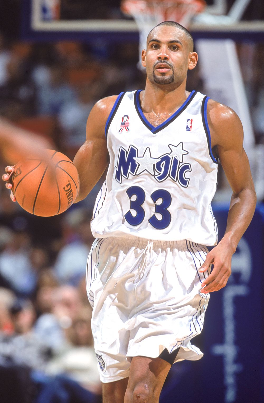 All-time Orlando Magic   basketball   Orlando magic, Nba