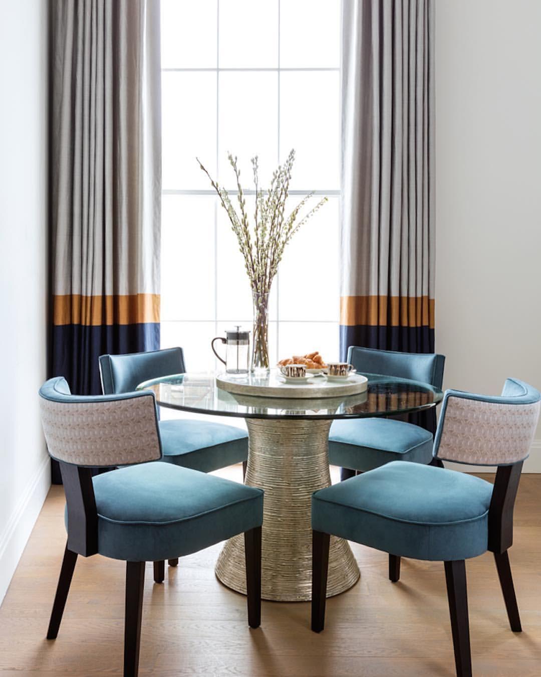 Dining Room Drapes: Curtains, Dining Room Design, Design
