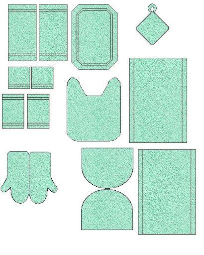 Paper16 - hkKarine1 - Picasa Web Albums