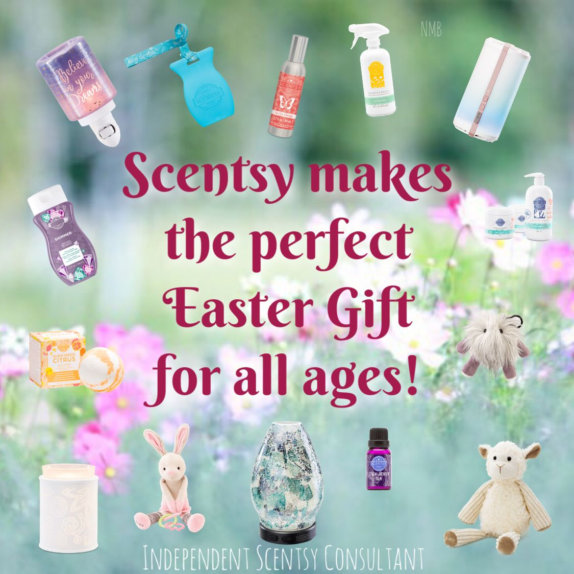 Pin by Hippos Scents on Scentsy Flyers, Feel free to use