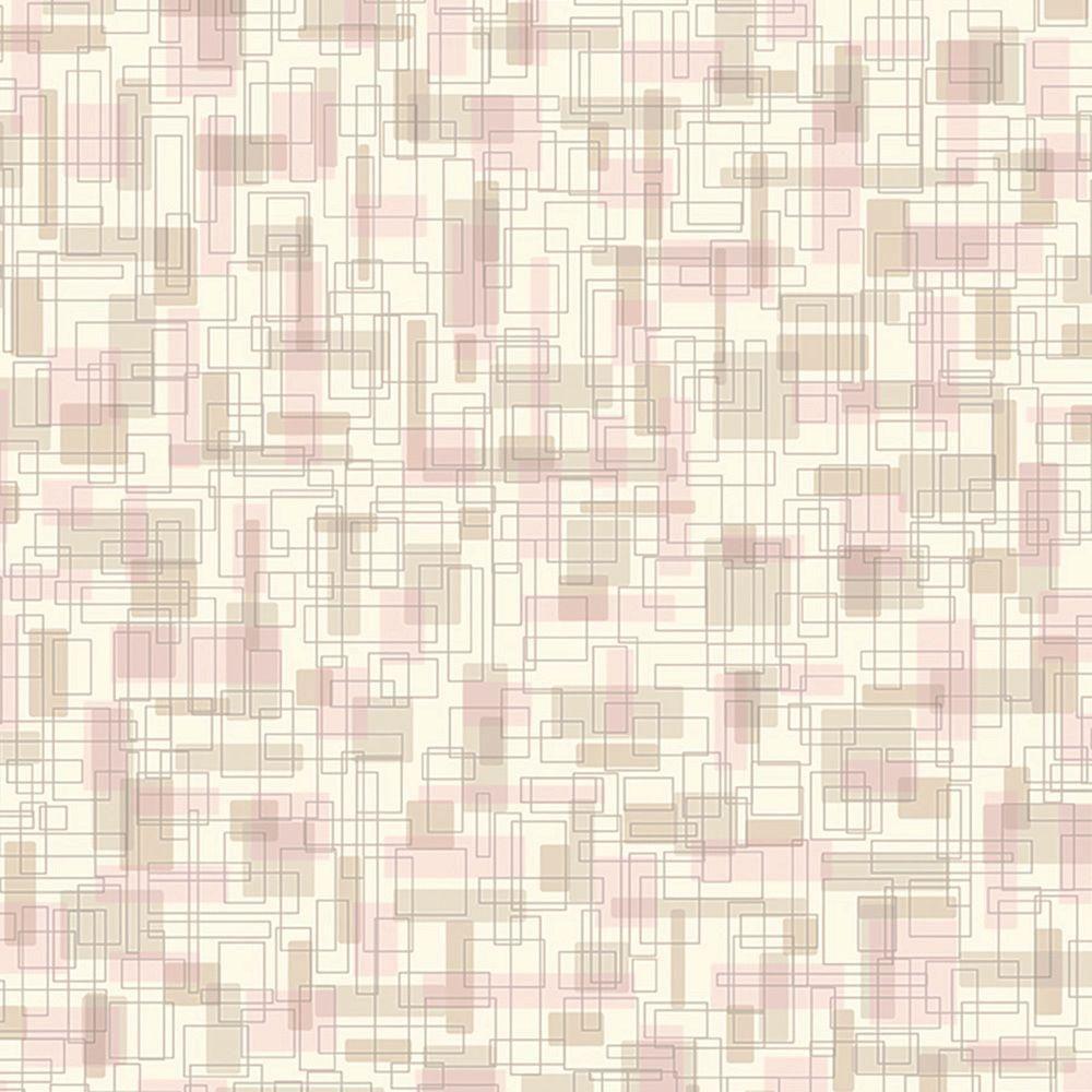 Wilsonart 60 In X 144 In Laminate Sheet In Endora Fine Velvet Texture 49733835060144 The Home Depot In 2020 Laminate Kitchen Wilsonart Retro Pink Bathroom