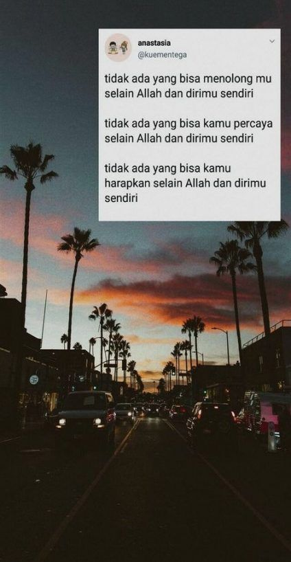 Pin By Asty Amelinda On Deep Thoughts Islamic Inspirational