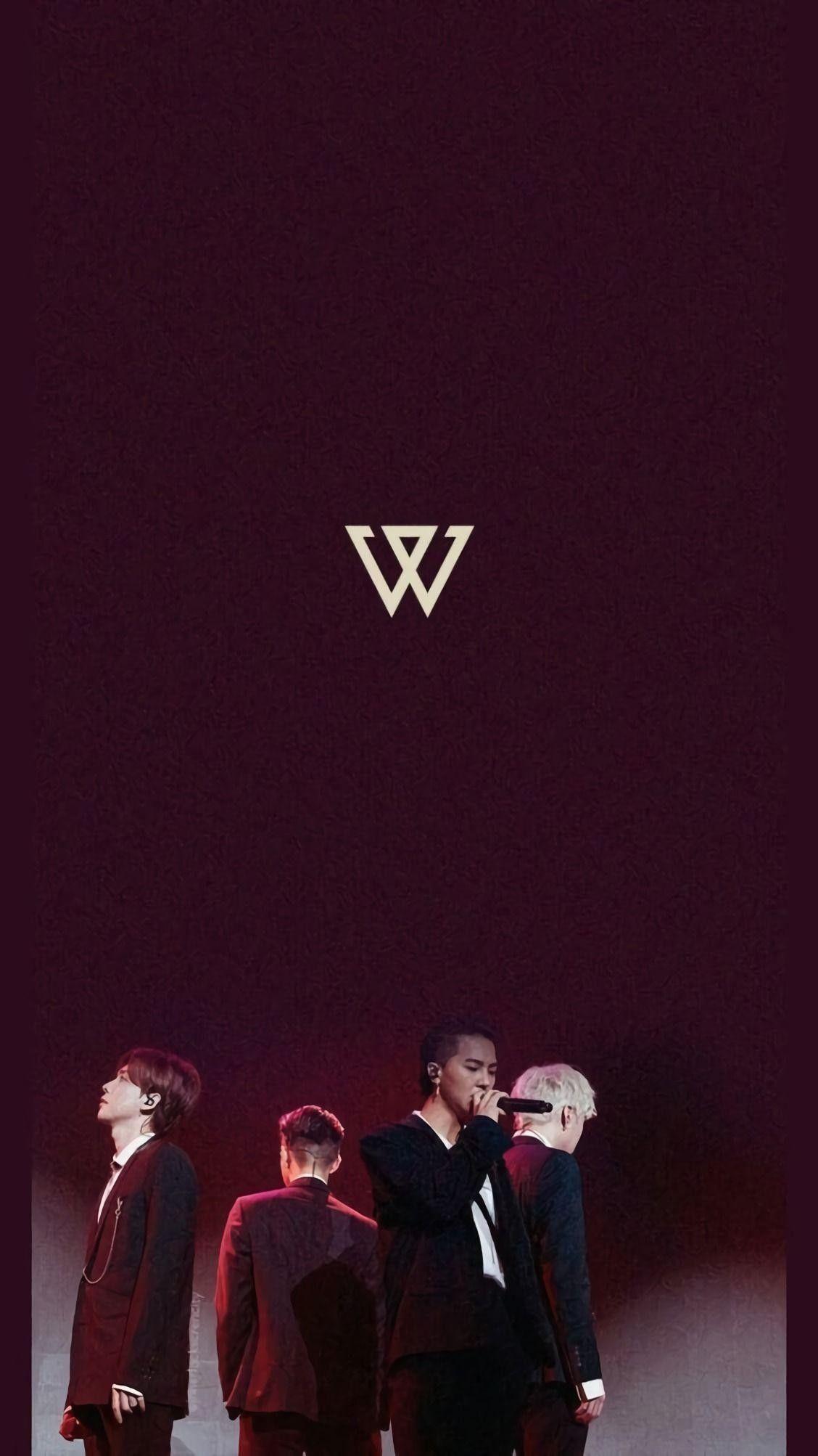 Yg Entertainment Logo Yg Entertainment In 2020 Winner Ikon Winner Jinwoo Winner Kpop