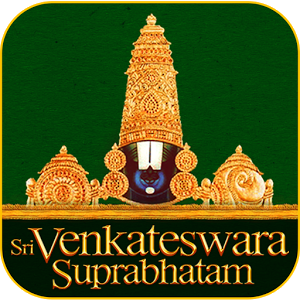 Sri Kanaka Durga Devi Videos - Day-2 Of Dasara Special Songs - Dussehra Special Songs   All Downloads For You