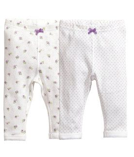 Kids | Newborn Size 1-2M