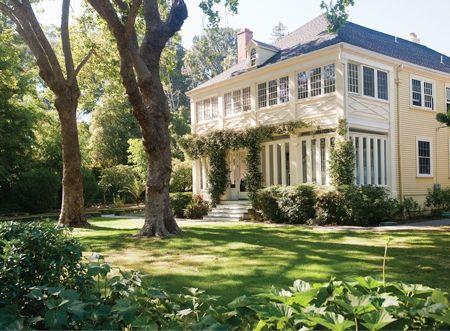 55aa1eaaf3d010e604652c69787e562f - Marin Gardens Apartments San Rafael Ca