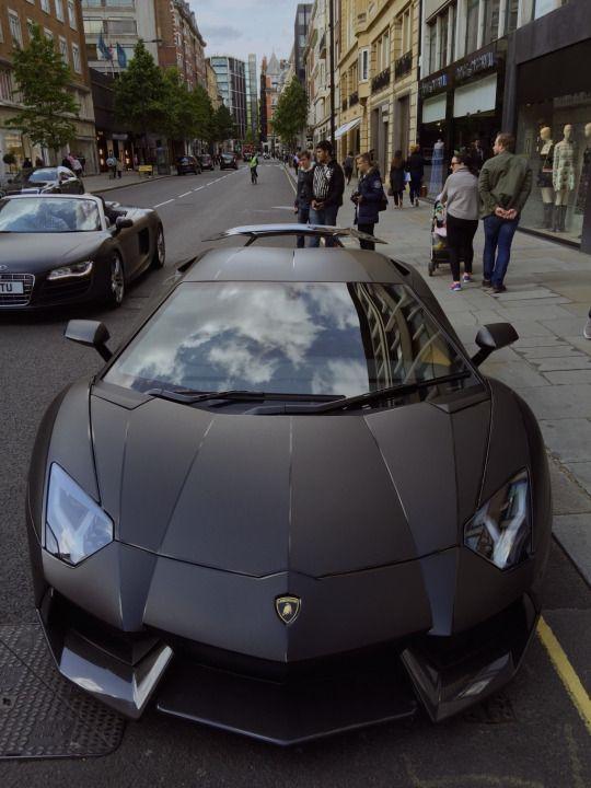 Highclasscars Super Cars Luxury Cars Car