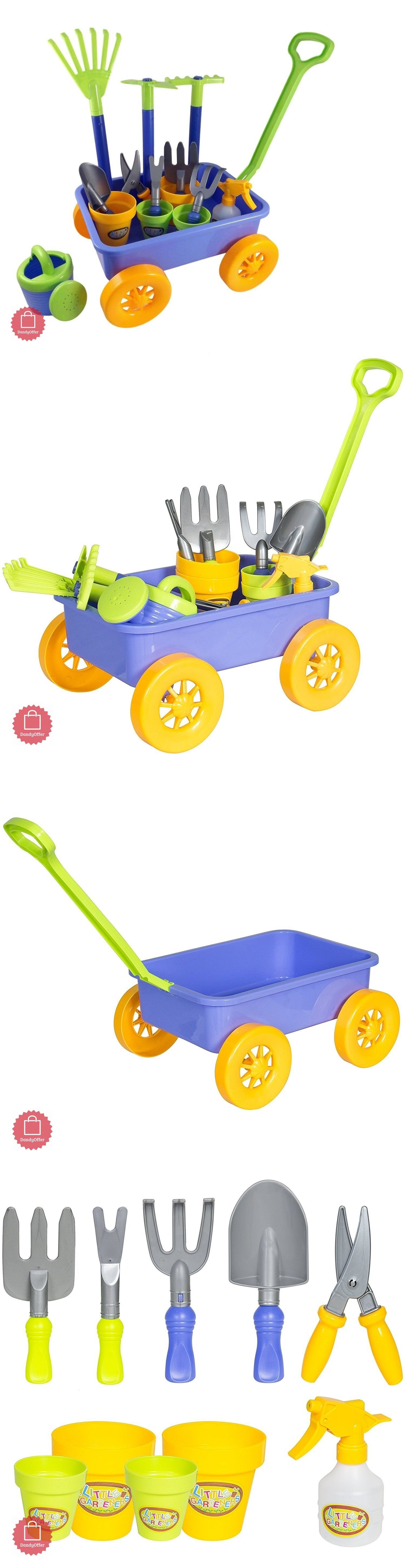 Other Preschool and Pretend Play Educational Toys For 4 5 6