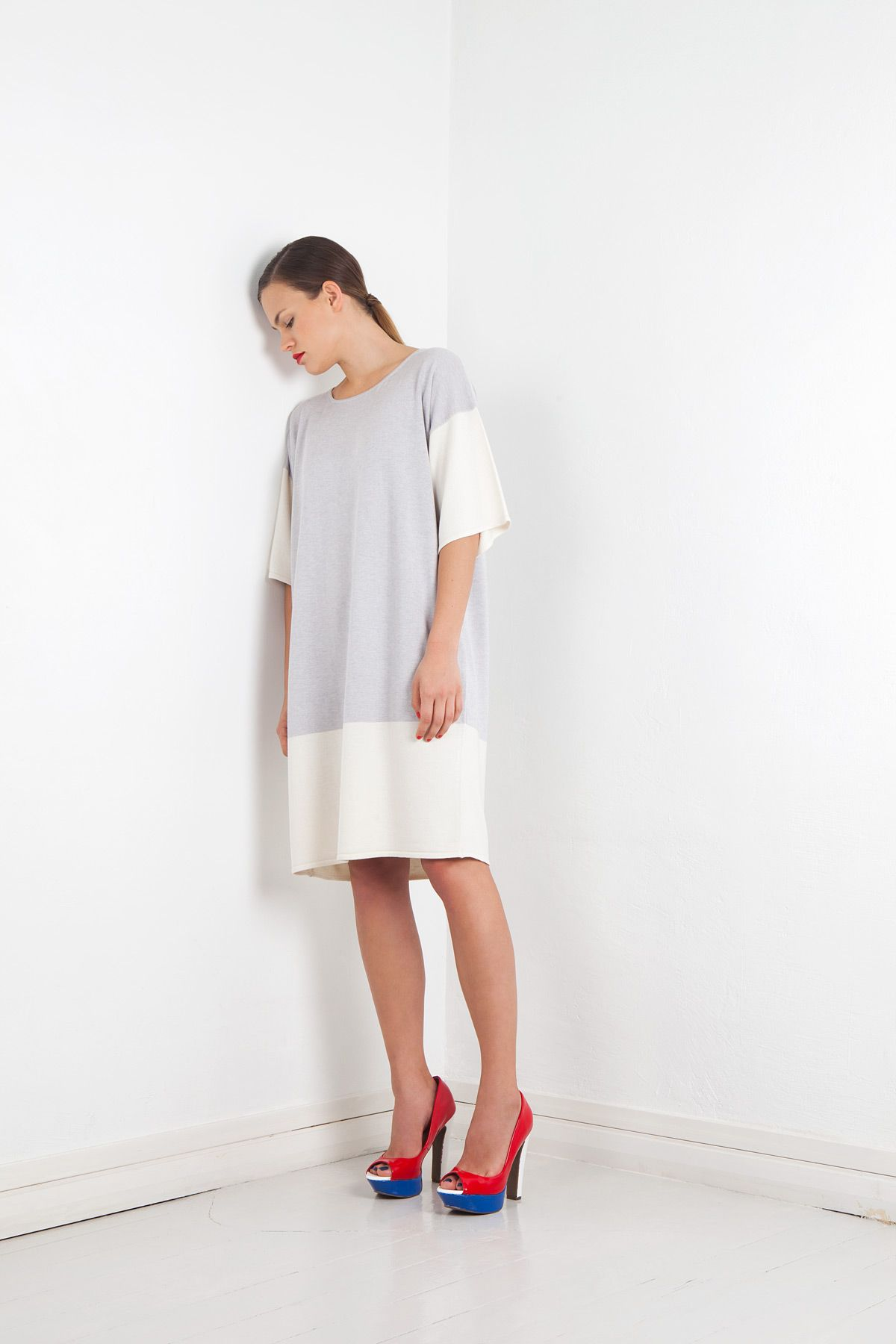 Arelalizza SS 2013