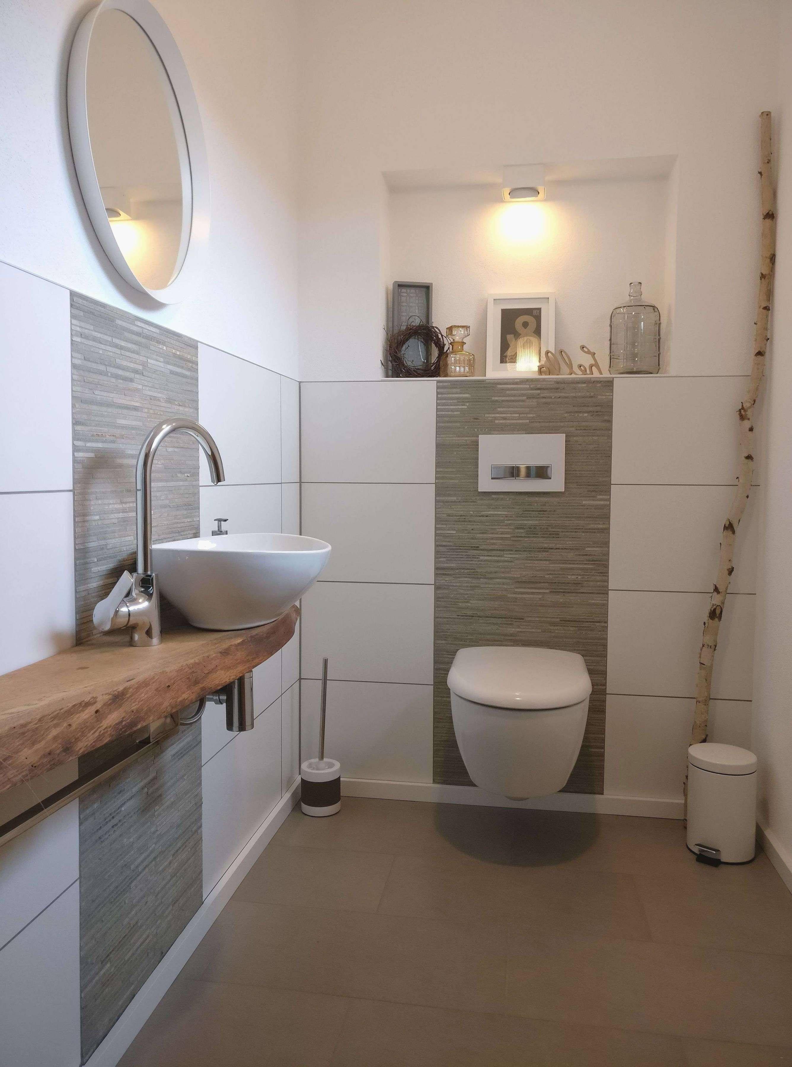 Badezimmer Renovieren Kosten