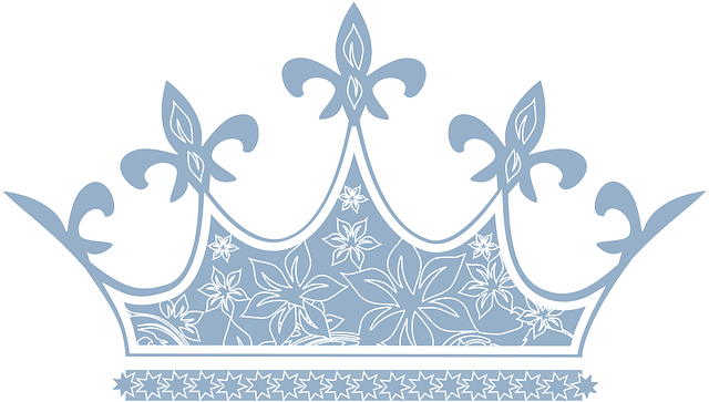 Coroa De Princesa Desenho: Coroa Princesa Png - Pesquisa Google