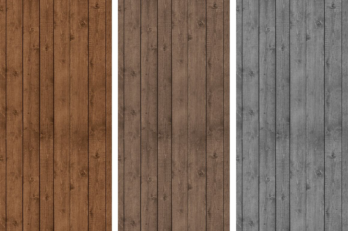 15 seamless wood patterns by theme trunk on creative market