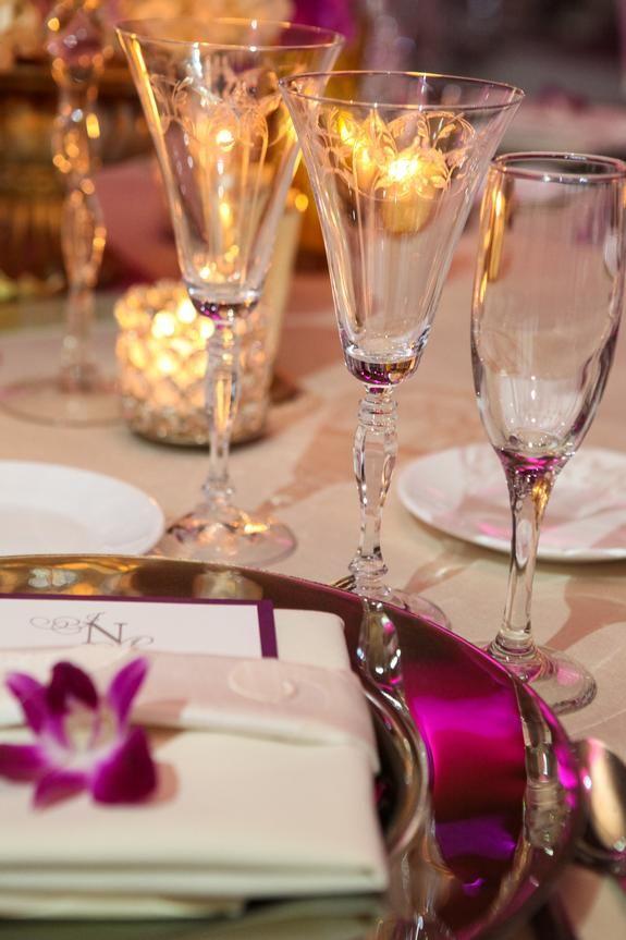 wedding reception minnetonkmn%0A Summer Wedding at A u    bulae  Linen Effects  Minneapolis  MN  Photo by