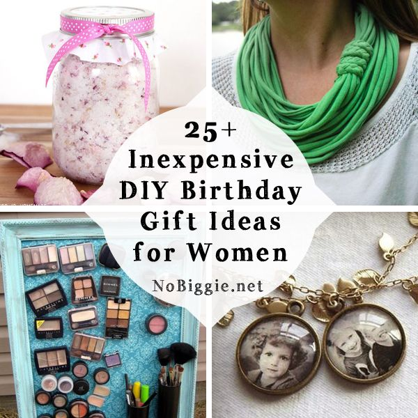 Womans 30th Birthday Gift Ideas 40