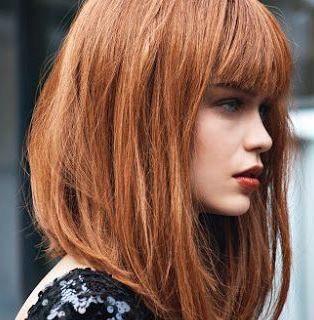 Image de couverture - Haircuts