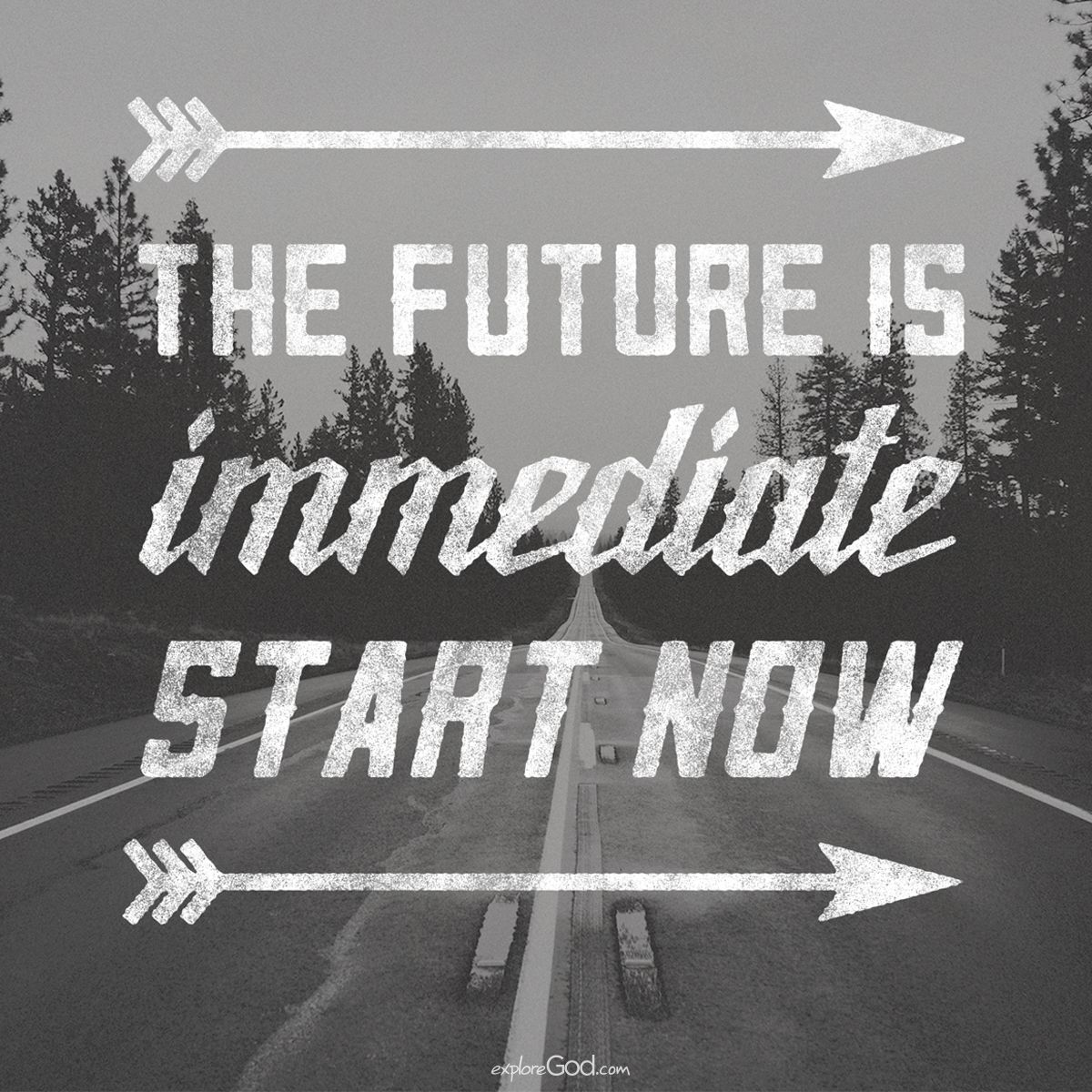 The Future Is Now Quote The Future Is Immediatestart Now Quotes To Live.