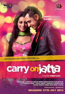 Carry On Jatta Movie Mp3 Songs Free Download Download Movies Free Movie Downloads Free Movies
