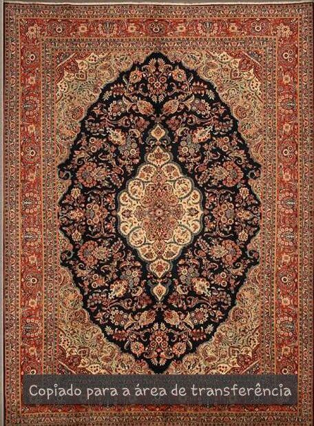 Persian Rugs Rugs On Carpet Persian Rug Rugs