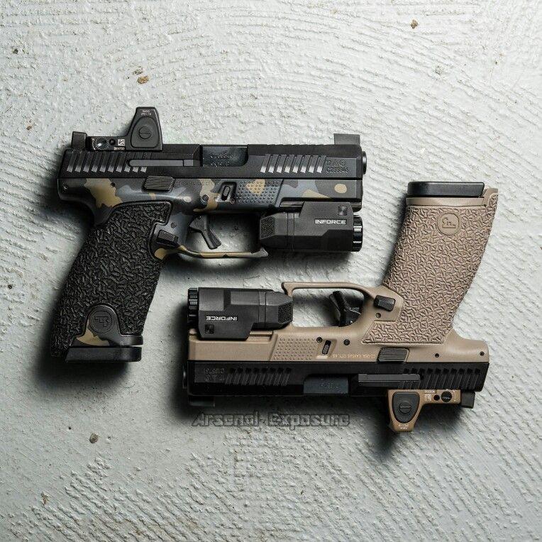 Fng forex news gun