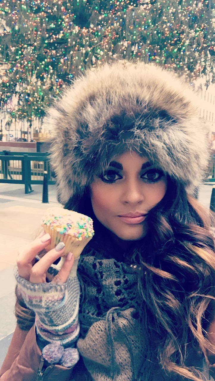 Mahonia Bakery
