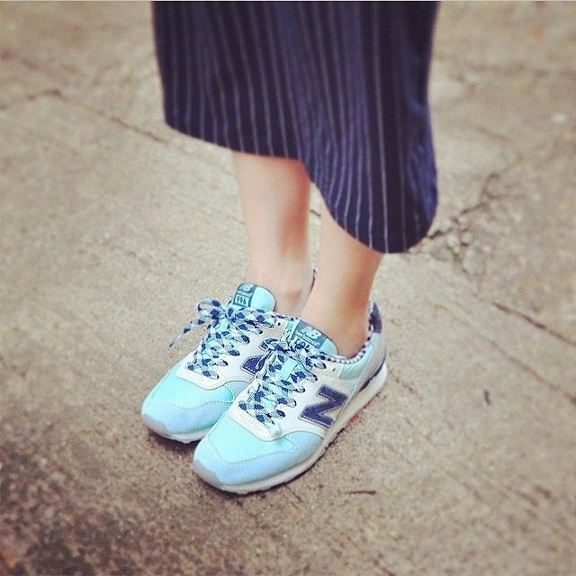 What New Balance WL999WG Womens Running Shoesnew balance outlet onlinefactory wholesale prices