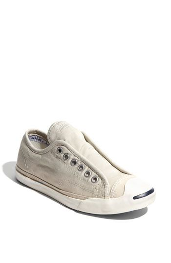 0374912b7369 Converse  Jack Purcell  Slip-On Sneaker (Women)