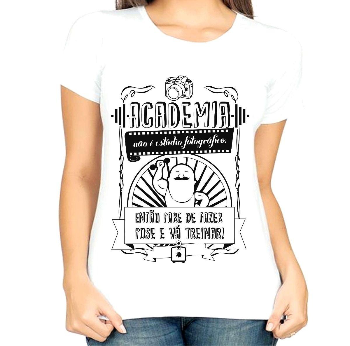 estampas para camisetas academia - Pesquisa Google  7da258ad77c