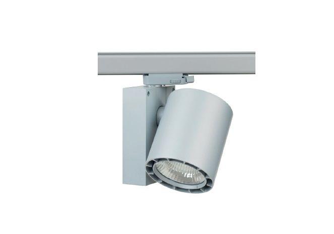HOUSE OF LIGHT - DETAIL - UNIT S LED - led armaturen 3 fase rail ...