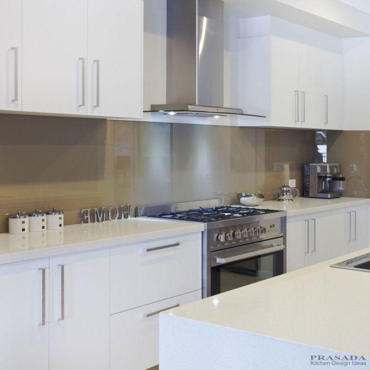 Prasada Kitchens And Fine Cabinetry: Kitchen, Kitchen Cabinets, Kitchen
