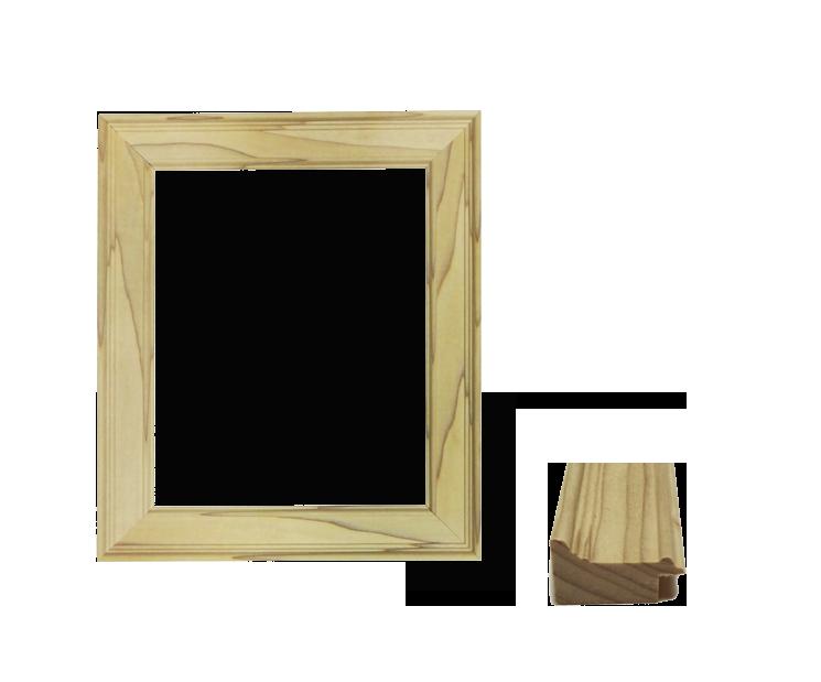 Buy Unfinished Picture Frames Bulk - unfinished wood frames ...