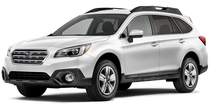 Why Buy a Subaru Outback? One of the most important considerations when purchasing a car is finding the right one for your budget. A newer car will be more expensive...