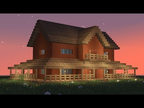 Captivating BUILDING MY REAL HOUSE IN MINECRAFT! This Is My Real House, Only In  Minecraft