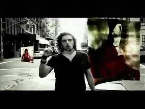Matisyahu - One Day Official Music Video | Music | One day