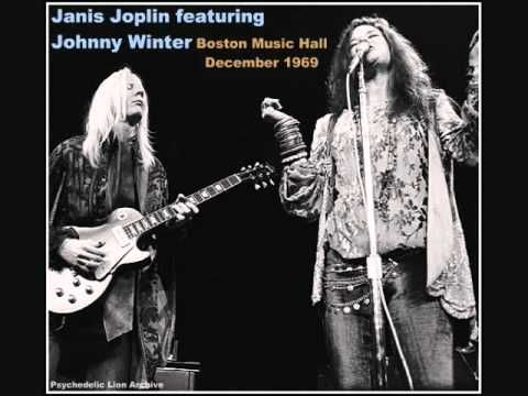 how to sing like janis joplin
