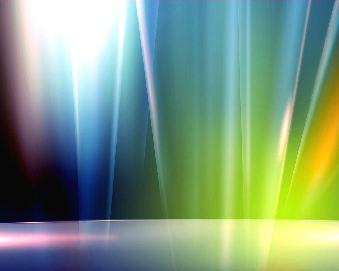 Windows vista aurora wallpaper wallpapers pinterest wallpaper windows vista aurora wallpaper voltagebd Images