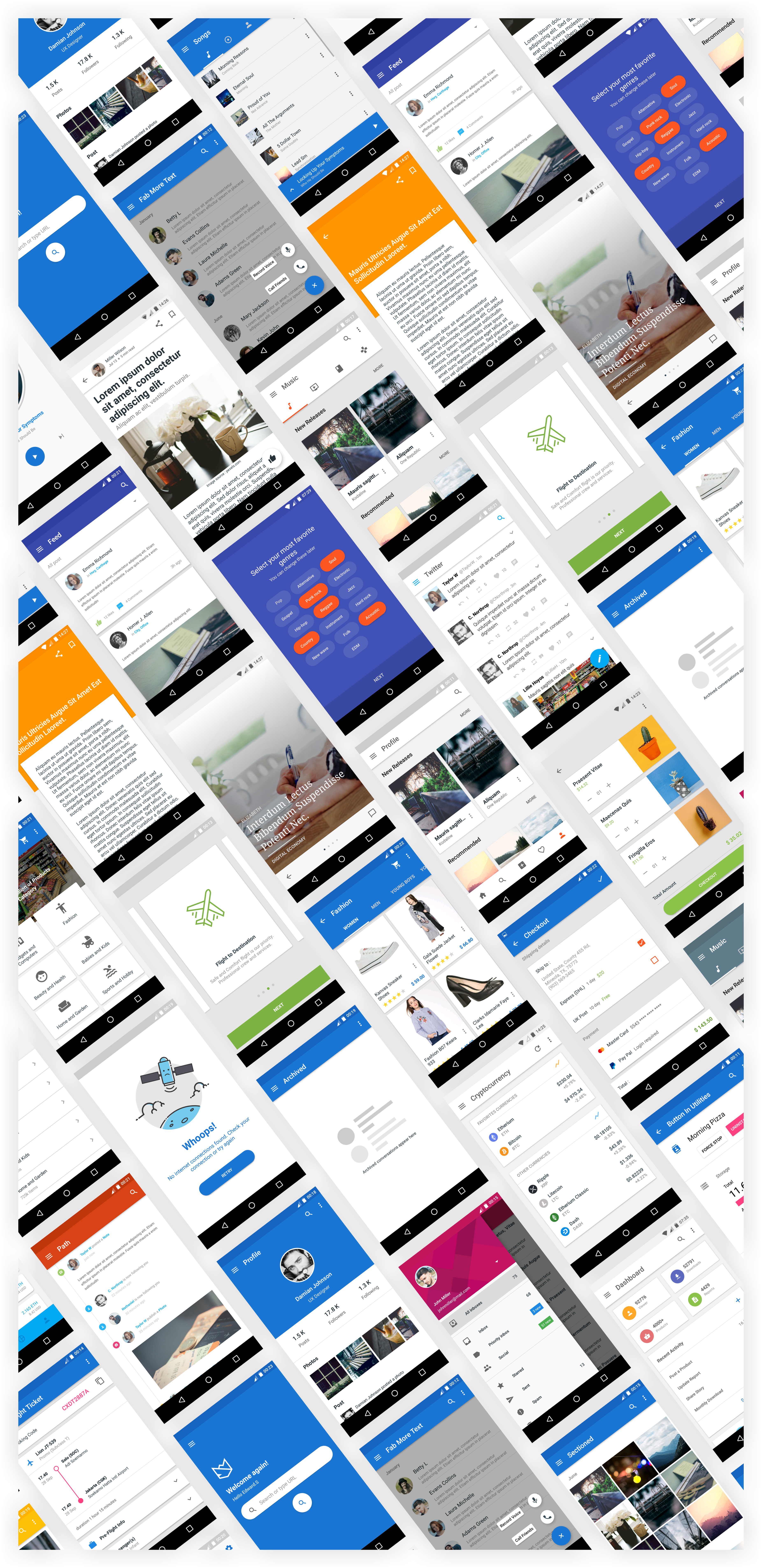Pin On Android App