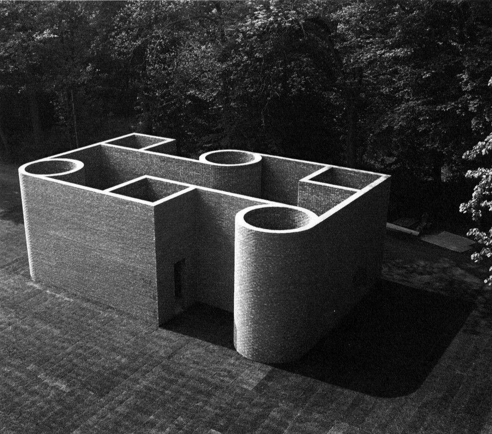 Tom Munz Architekt Bauplastik Gotische Architektur Architekt